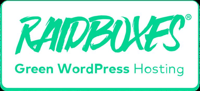 RB Green WordPress Horizon rgb x2 - ERP, EVS, Personalwirtschaft und Rechnungswesen von Sopra System GmbH