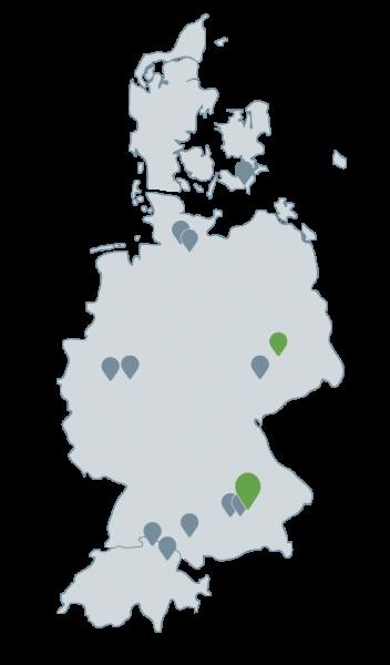 Landkarte_Sopra
